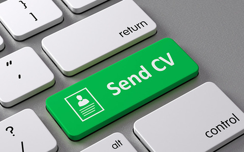 Cv Tips Blog Picture
